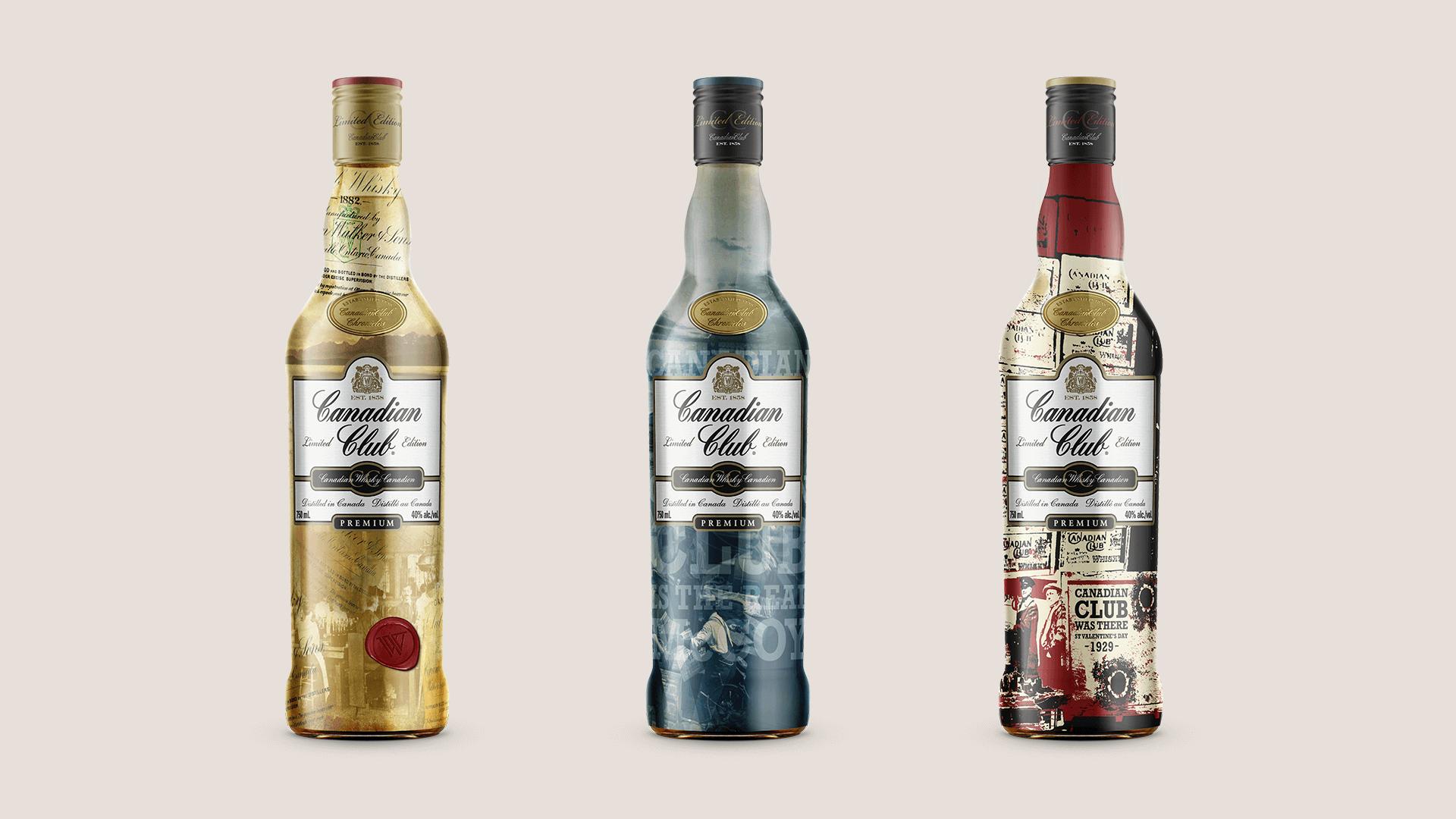 cc_bottles_2