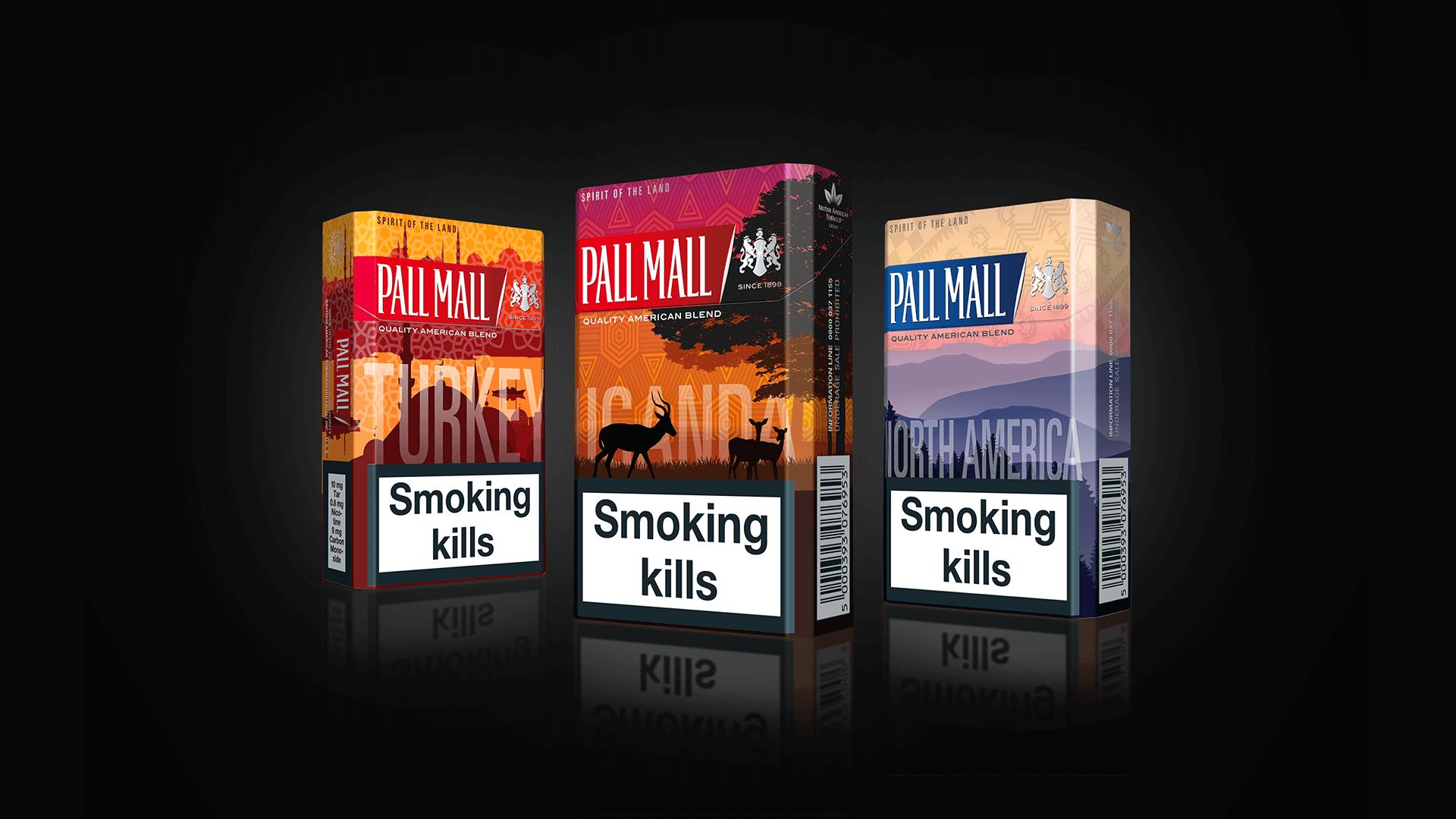 pallmall_1