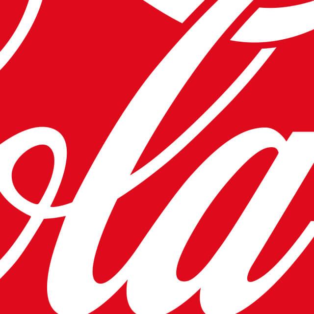 Coca-Cola Fuel